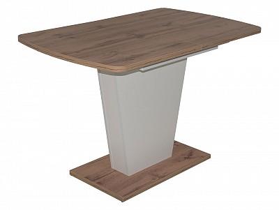 Стол 500-125277
