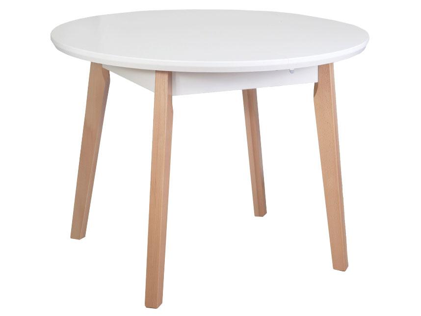 Кухонный стол 150-118320