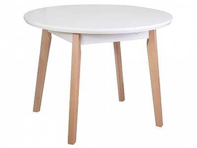 Стол 500-118320