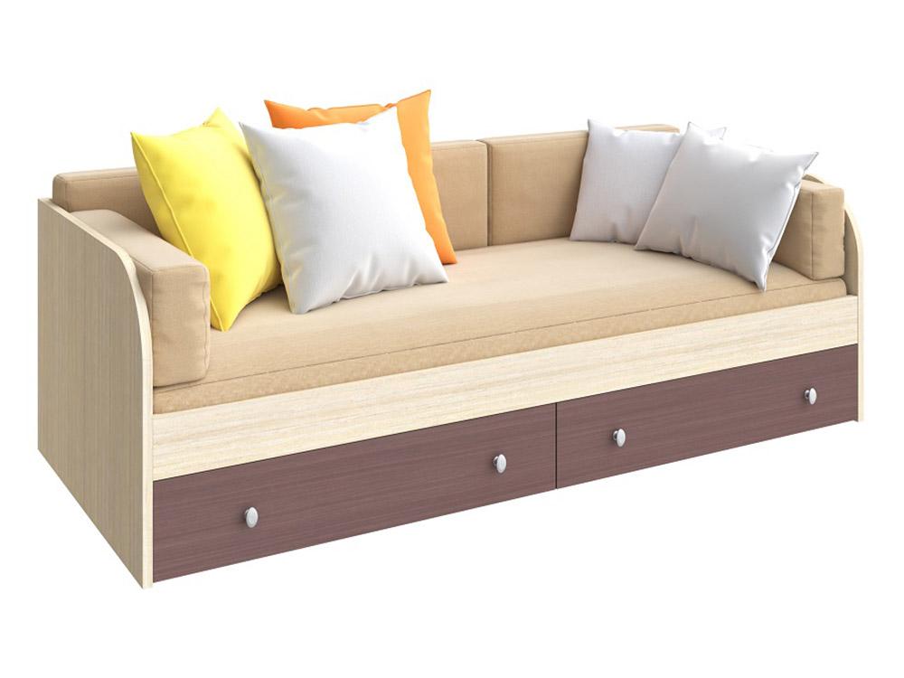 Детская кровать 150-123953