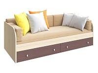 Кровать 150-123953