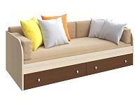 Кровать 500-123954