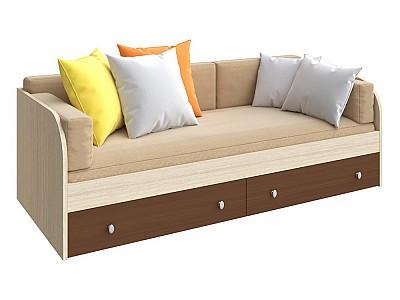 Кровать 500-123955