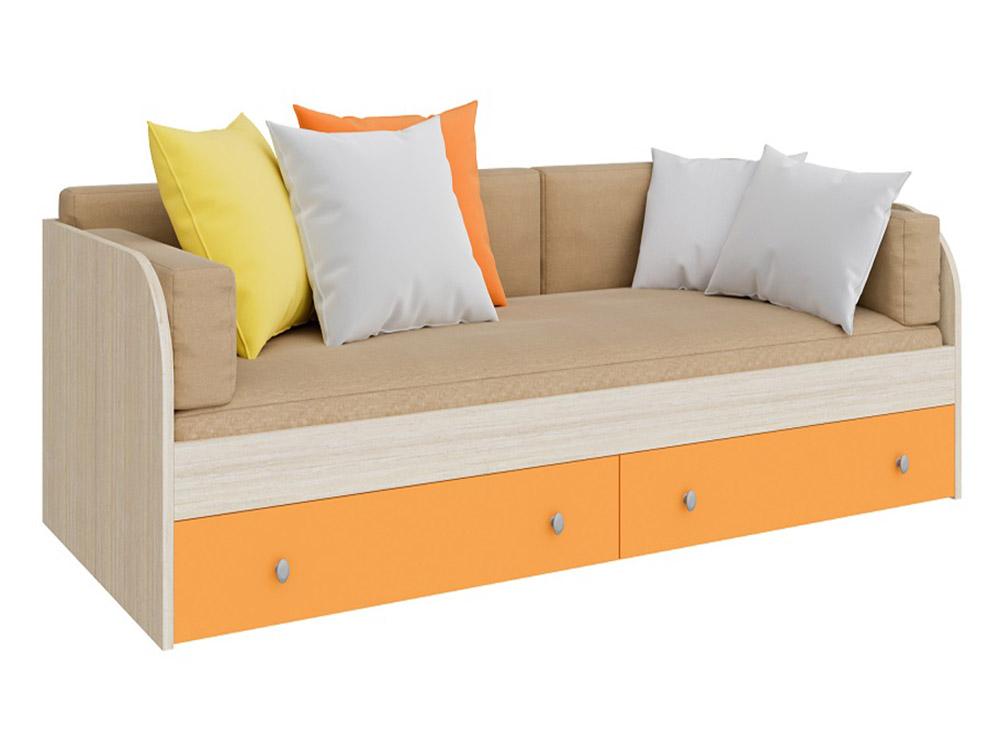 Детская кровать 150-123954
