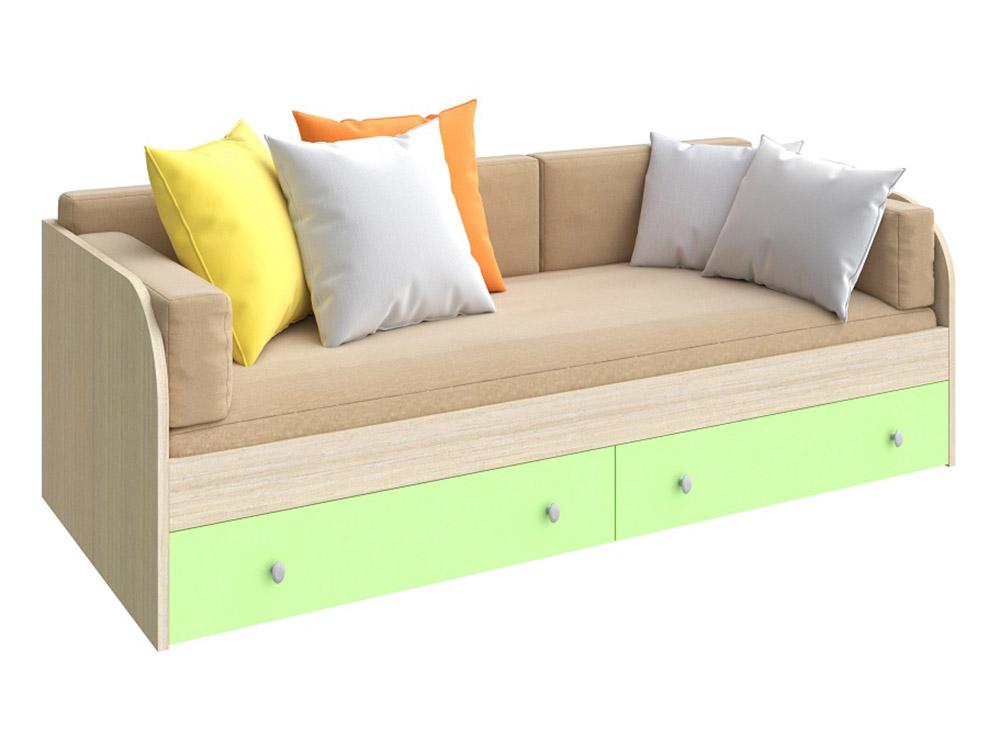 Кровать 150-123957