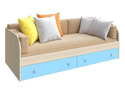Кровать 500-123952