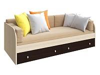 Кровать 150-123951