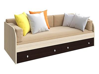 Кровать 500-104646