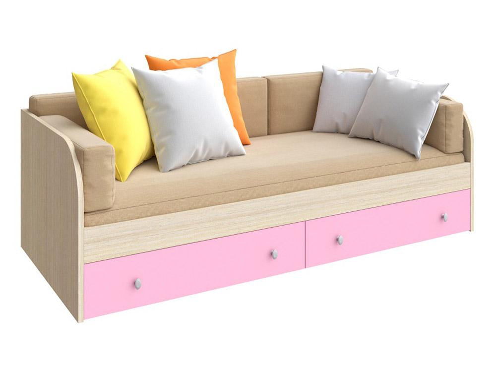 Детская кровать 108-123956