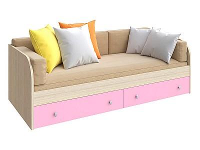 Кровать 500-104651