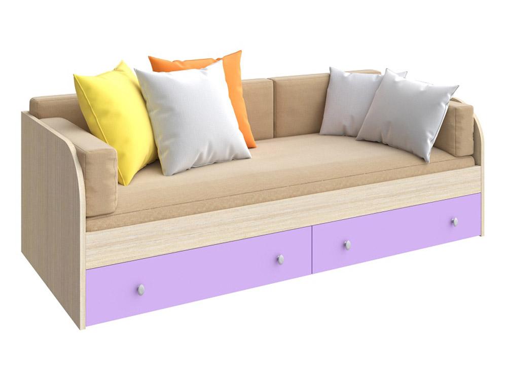 Детская кровать 150-123958