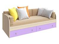 Кровать 179-123958