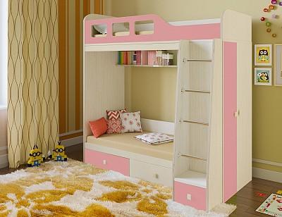 Кровать 500-41868