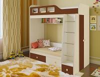 Кровать 500-41866