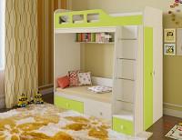 Кровать 500-41860