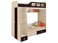 Кровать 108-41860