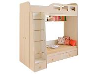 Кровать 179-41858