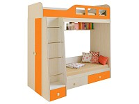 Кровать 179-41864