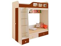 Кровать 108-41866