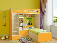 Кровать 500-92404
