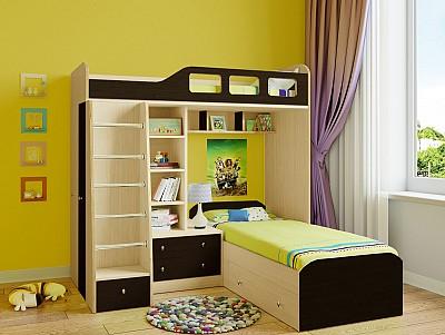 Кровать 500-41874