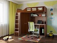 Кровать 500-41984