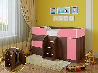 Кровать 500-92283