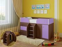 Кровать 500-92284