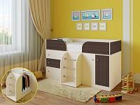 Кровать 150-41910