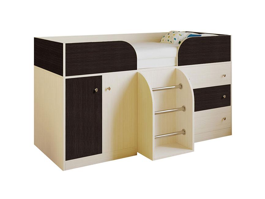 Кровать 150-41906