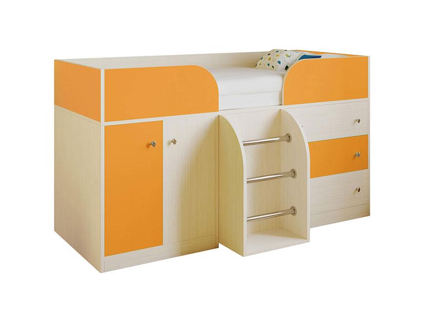 Кровать 150-41912
