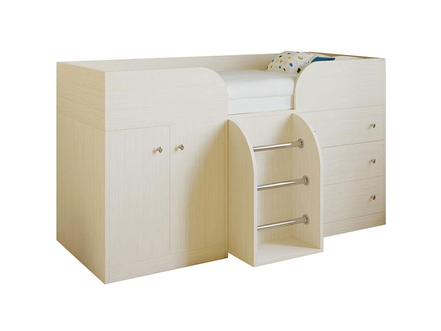 Кровать 150-41904