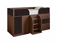 Кровать 500-92280