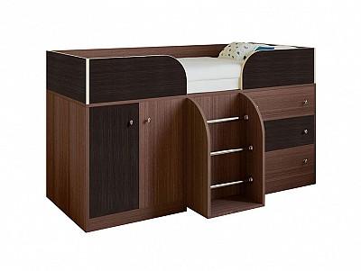 Кровать 500-92279