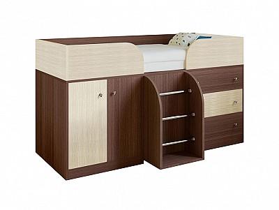 Кровать 500-92281