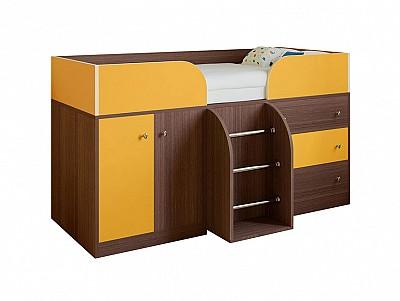 Кровать 500-92282