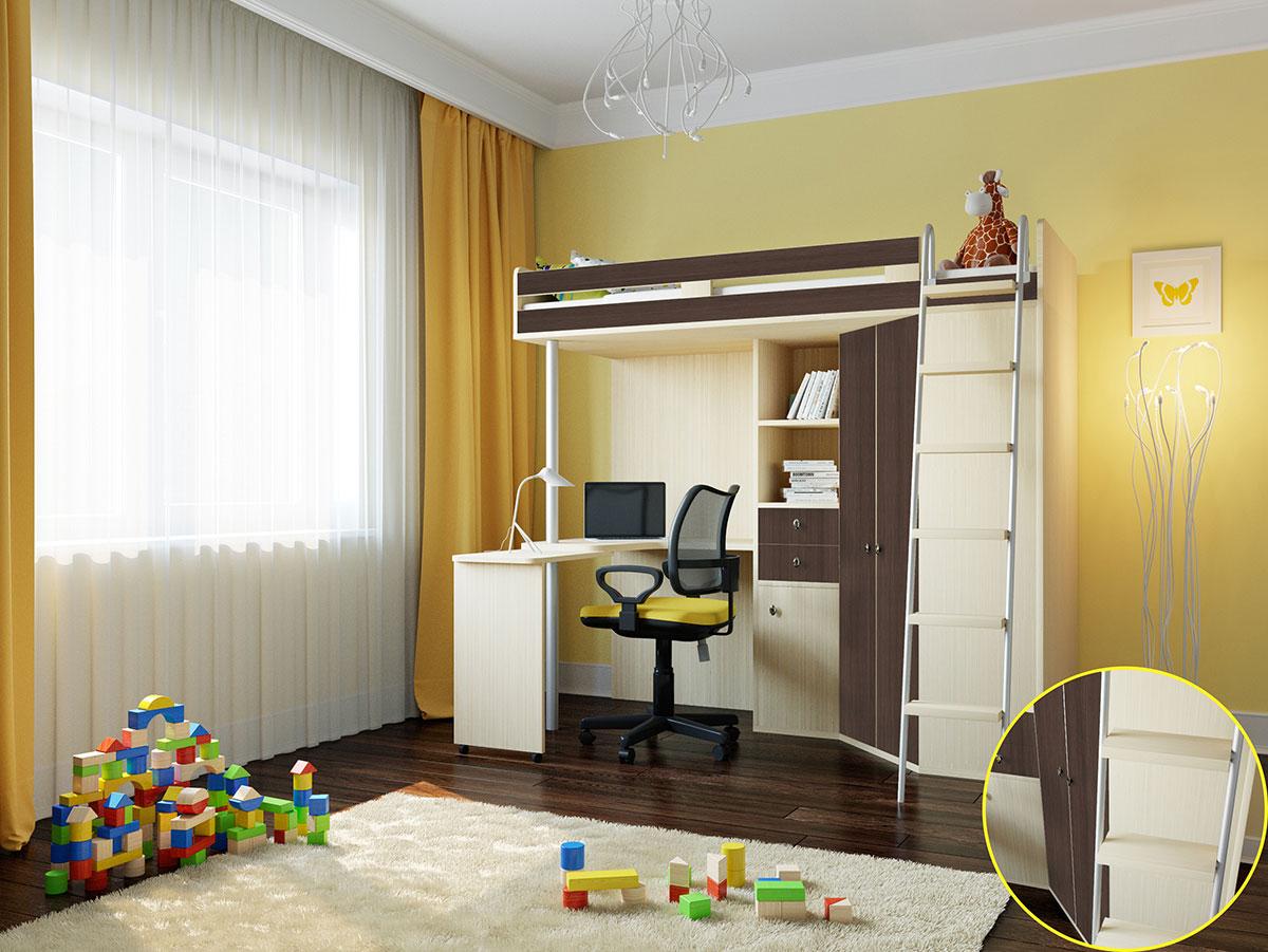 Кровать 150-103087