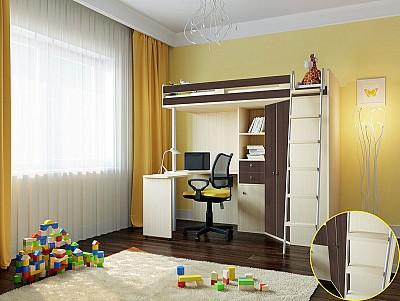 Кровать 500-103087