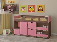 Кровать 500-103116
