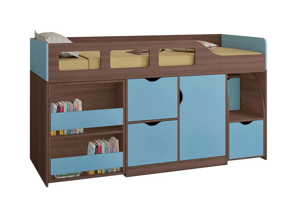 Кровать 150-103113