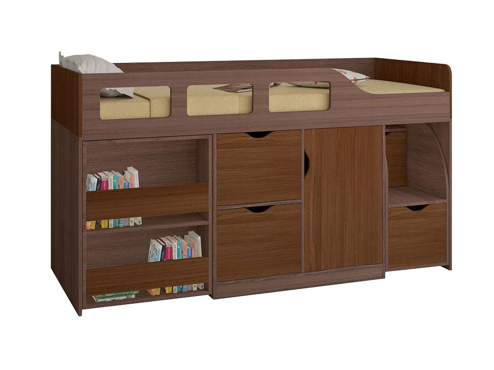 Кровать 179-103117