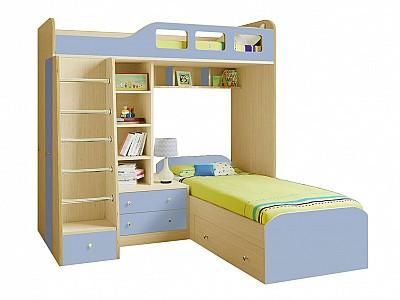 Кровать 500-41876