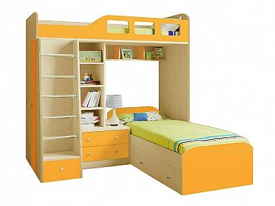 Кровать 500-41880