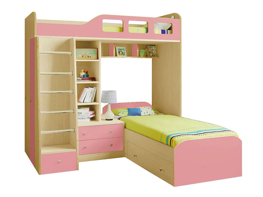 Кровать 150-41882