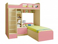 Кровать 500-92407