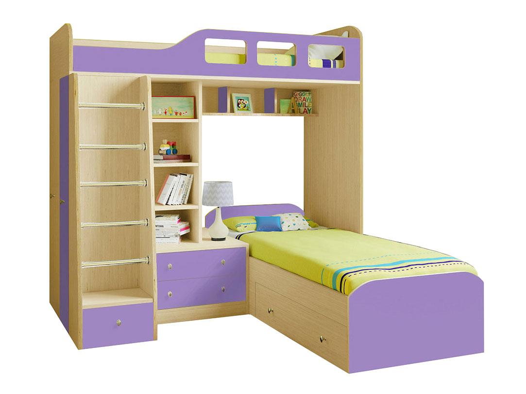 Кровать 179-41886