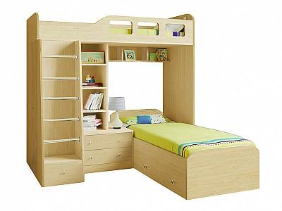 Кровать 500-41872