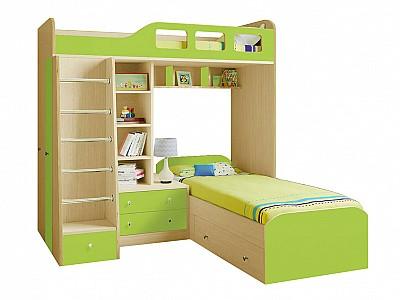 Кровать 500-92401