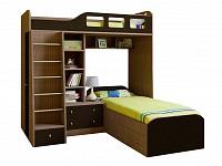 Кровать 108-92402