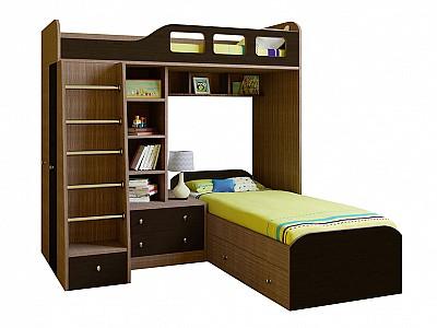 Кровать 500-92402